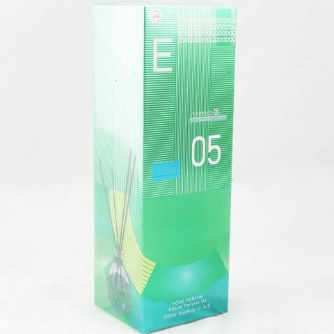 Диффузор Escentric Molecules 05, edp., 100 ml (zel)