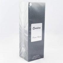 Диффузор Franck Boclet Cocaine,edp., 100 ml