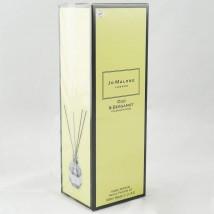 Диффузор Jo Malone Oud & Bergamot, edp., 100 ml
