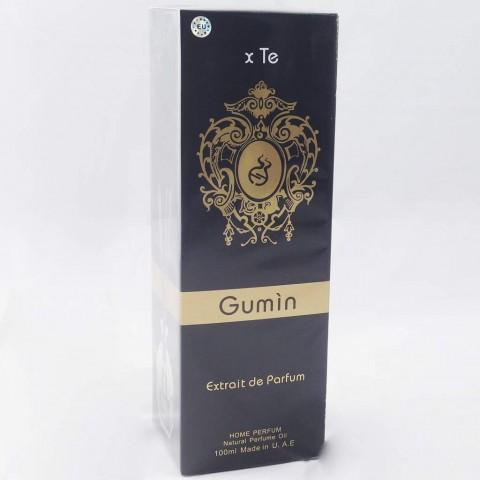 Диффузор Tiziana Terenzi Gumin, edp., 100 ml