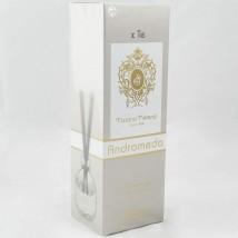 Диффузор Tiziana Terenzi Andromeda, edp., 100 ml