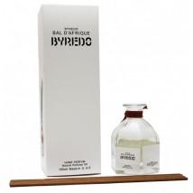 Диффузор Byredo Bal d`Afrique, edp., 100 ml