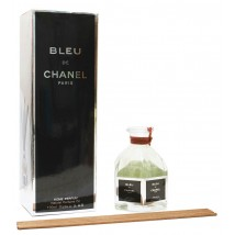 Диффузор Chanel Blue De Chanel, edp., 100 ml