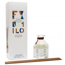Диффузор Ex Nihilo Fleur Narcotique, edp., 100 ml