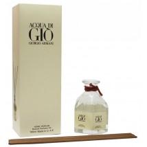 Диффузор Giorgio Armani Acqua Di Gio men, 100 ml