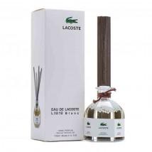 Диффузор Lacoste Eau De Lacoste Blanc edp., 100 ml