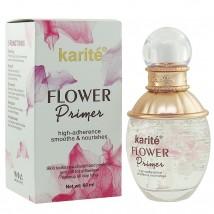 Основа Под Макияж Karite Flower Primer