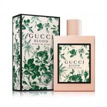 Gucci Bloom Acqua di Fiori Women, edp., 100 ml