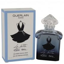 Guerlain La Petite Robe Noire Ma robe Sous Le Vent Eau de Parfum Intense, 100 ml (синий)