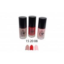 Essence I Trends Nail Polish (№ 15,20,08)