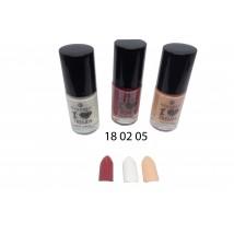 Essence I Trends Nail Polish (№ 18,02,05)