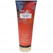 Лосьон Victoria`S Secret Coral Sky, edp., 236 ml