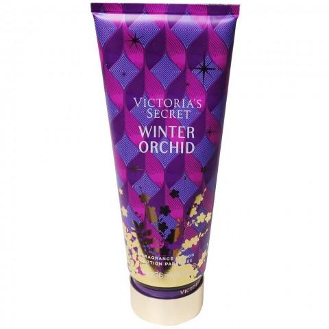 Лосьон Victioria`s Secret Winter Secret, edp., 236 ml