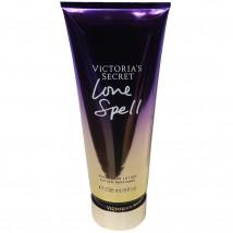 Лосьон Victoria`s Secret Love Spell, edp., 236 ml
