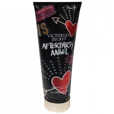 Лосьон Victoria`s Secret  Afterparty Angel, edp., 236 ml