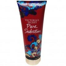 Лосьон Victoria`s Secret Pure Seduction Perdume, 236 ml