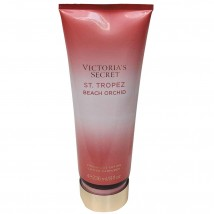 Лосьон Victoria`s Secret St.Tropez Beach Orhid, edp., 236 ml