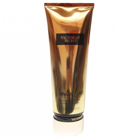 Лосьон Victoria`S Secret Vanilla Lace, edp., 236 ml
