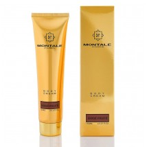 Лосьон Montale Body Cream Boise Fruite, 150 ml