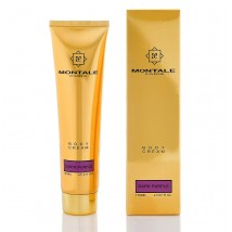 Лосьон Montale Body Cream Dark Purple, 150 ml