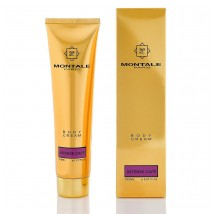 Лосьон Montale Body Cream Intense Cafe, 150 ml