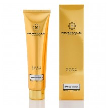 Лосьон Montale Body Cream Mango Manga, 150 ml