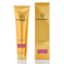 Лосьон Montale Body Cream Roses Elixir, 150 ml