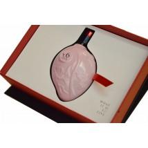 Подарочная упаковка Map Of The Heart Pink Heart v.6, edp., 90 ml
