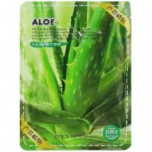 Маска Aloe Aloe