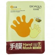 Bioaqua Hand Mask