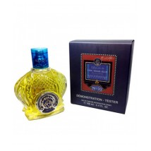 Тестер Chic Shaik Blue 70 Eau de Parfum, 100 ml