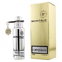 Montale White Musk, 30 ml (у)
