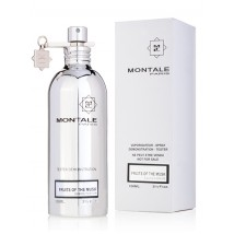 Тестер Fruits Of The Musk Montale, 100 ml
