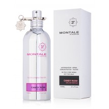 Тестер Montale Candy Rose, 100 ml