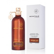 Тестер Montale Intense Cafe, 100 ml