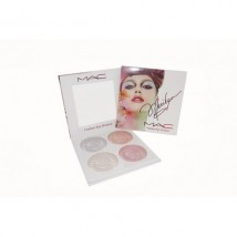 Палетка Makieyr Fashion Eye Shadow M.A.C.
