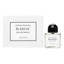 Byredo Blanche, 100 ml