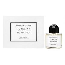 Byredo La Tulipe, 100 ml