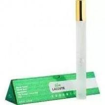 Lacoste Essential, edt., 15 ml