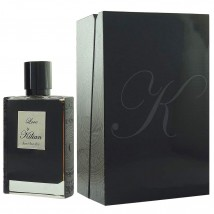 Kilian Love By Kilian Don`t Be Shy, edp., 100  ml