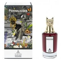 Penhaligon`s The Bewitching Yasmine, edp., 75 ml