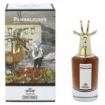 Penhaligon`s Changing Constance, edp., 75 ml