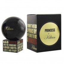 Kilian By Princess I Don`t Need, edp., 100 ml