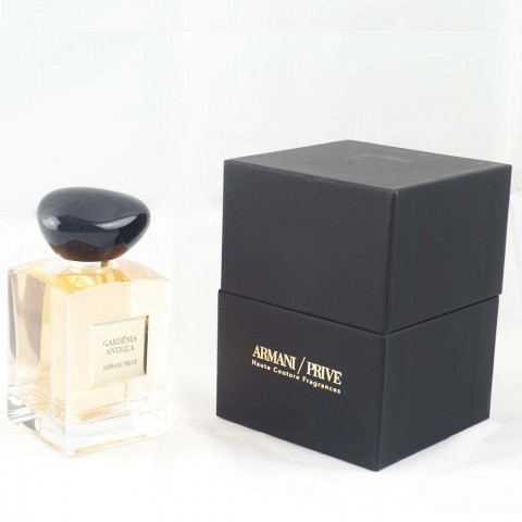 Armani / Prive Gardenia Antigua, edt., 100 ml