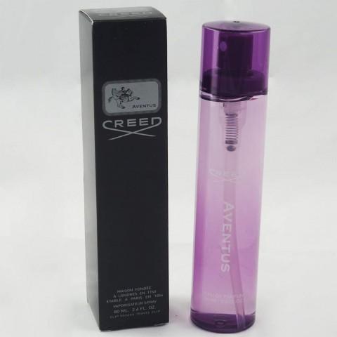 Creed Aventus, edp., 80 ml