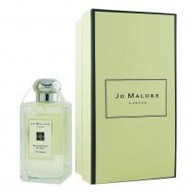 Jo Malone Blackberry & Bay Cologne, 100 ml