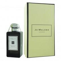 Jo Malone Jasmine Sambac & Marigold Cologne Intense, 100 ml