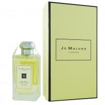 Jo Malone Lime Basil & Mandarin Cologne, 100 ml