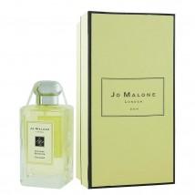 Jo Malone Orange Blossom Cologne, 100 ml