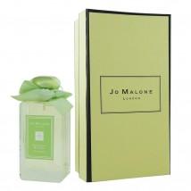 Jo Malone Osmanthus Blossom Cologne, 100 ml (салатовый)